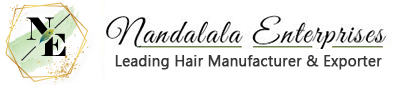 Nandalala Enterprises – Natural Human Hair Manufacturer,Raw Remy Hair Supplier and Exporter
