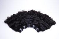 14 curly bulk