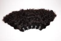 20 curly bulk